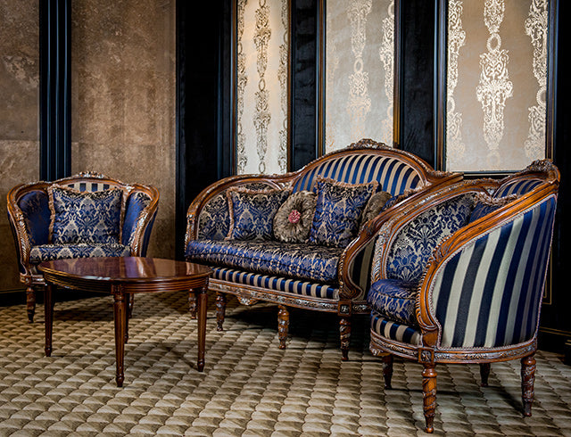 upholstery-services-miami
