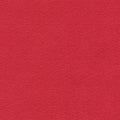 Holland & Sherry 1912 Ladieswear Collection Red Solid Crepe Jacketing - Rex Fabrics
