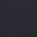 Ermenegildo Zegna I TROFEO WINTER Charcoal Plaid Suiting Fabric - Rex Fabrics
