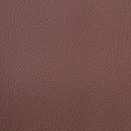 Aura Collection SCL-034 Retreat Redwood 733421 - Rex Fabrics