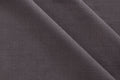 Ariston 150s E 160s Collection Brown Plain Suiting - Rex Fabrics