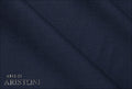 Ariston Eventi Collection Blue Plain Suiting - Rex Fabrics