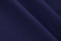Ariston Mohair World Collection Blue Plain Suiting - Rex Fabrics