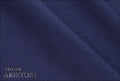 Ariston New Evergreen Collection Blue Plain Suiting - Rex Fabrics