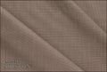 Ariston New Evergreen Collection Beige Plain Suiting - Rex Fabrics