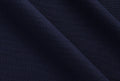 Ariston Dynamic & Light Collection Blue Plain Suiting - Rex Fabrics