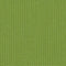 Sunbrella European Collection  BEN 10167 Bengali Bamboo - Rex Fabrics