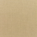 "Sunbrella Elements	5476-0000 54"" CANVAS HEATHER BEIGE - Rex Fabrics"