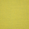 Sunbrella Dimension Web Cast-Citrus_48112-0000 - Rex Fabrics