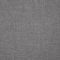 "Sunbrella Elements	40434-0000 54"" CAST SLATE - Rex Fabrics"