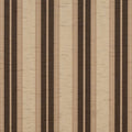 "Sunbrella Shade 4776-0000 46"" CHOCOLATE CHIP FANCY - Rex Fabrics"