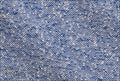 Ariston Leisure & Sport Collection Blue Texture Suiting - Rex Fabrics