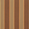 "Sunbrella Elements5606-0000 54"" DAVIDSON REDWOOD - Rex Fabrics"