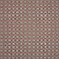 Sunbrella Dimension Web Depth-Blush_16007-0009 - Rex Fabrics