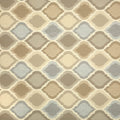 "Sunbrella Elements	45837-0002 54"" EMPIRE DOVE - Rex Fabrics"