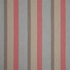 "Sunbrella Elements58038-0000 54"" GATEWAY BLUSH - Rex Fabrics"