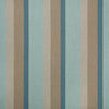 "Sunbrella Elements58039-0000 54"" GATEWAY MIST - Rex Fabrics"