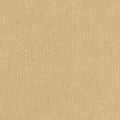 "Sunbrella Elements	18008-0000 54"" HERITAGE WHEAT - Rex Fabrics"