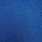 Metallic Gradient Blue Liquid Polyester Organza Fabric - Rex Fabrics