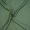 Green/Mint Valentino Linen Fabric Textile