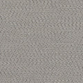 Sunbrella European Collection  LOP R015  Lopi Silver - Rex Fabrics