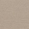 Sunbrella European Collection  LOP R019  Lopi Sand - Rex Fabrics