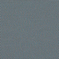 Sunbrella European Collection  LOP R028  Lopi Cloud - Rex Fabrics