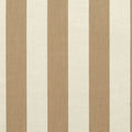 "Sunbrella Elements	5674-0000 54"" MAXIM HEATHER BEIGE - Rex Fabrics"