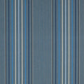 "Sunbrella Shade 4895-0000 46"" MOTIVE DENIM - Rex Fabrics"