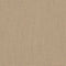 Sunbrella European Collection  NAT 10028  Natté Heather Beige - Rex Fabrics