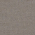 Sunbrella European Collection  NAT 10040  Natté Nature Grey - Rex Fabrics