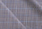 Ariston Dynamic & Light Collection Grey Check Suiting
