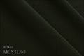 Ariston 150s E 160s Collection Black Plain Suiting - Rex Fabrics