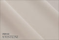 Ariston 130s 4 seasons Collection White Plain Suiting - Rex Fabrics