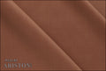 Ariston New Evergreen Collection Brown Plain Suiting - Rex Fabrics