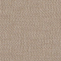 Sunbrella European Collection  SAV J233  Savane Coconut - Rex Fabrics