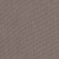 Sunbrella European Collection  SJA 3907  Sunbrella Taupe Chine - Rex Fabrics