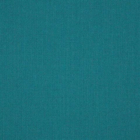 "Sunbrella Elements	48081-0000 54"" SPECTRUM PEACOCK - Rex Fabrics"