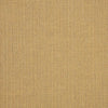 "Sunbrella Elements48084-0000 54"" SPECTRUM SESAME"