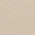 Sunbrella European Collection  TUN J214  Sunbrella Tundra Straw - Rex Fabrics