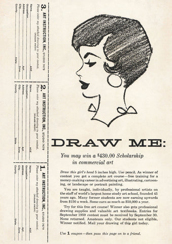 Draw Me | Rectangle