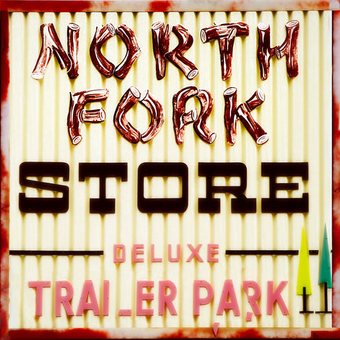 North Fork Store | Square