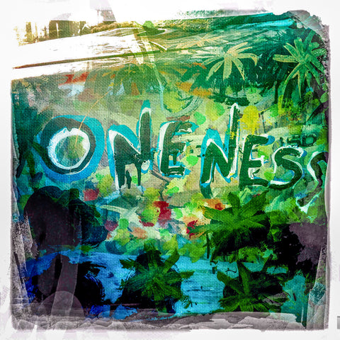 Oneness | Square