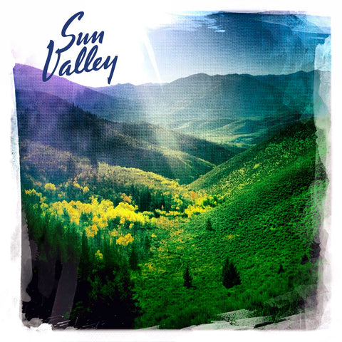 Sun Valley Proctor Trail | Square