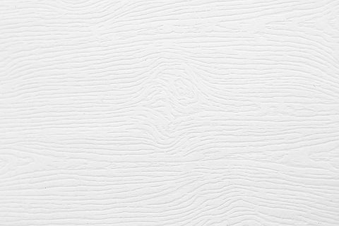 Textural: Woodgrain, Whitewash