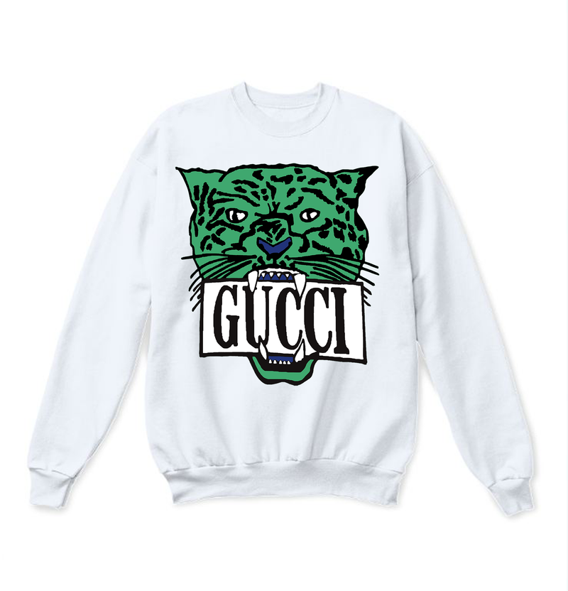 Gucci Sweatshirt  For Men & Women