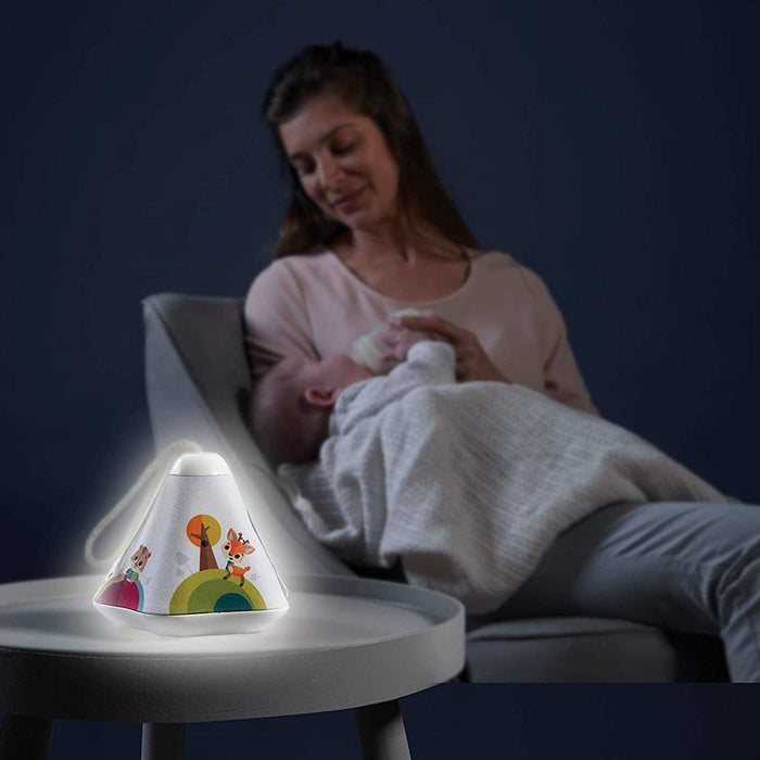 Tiny Love Tiny Dreamer Projector Soother