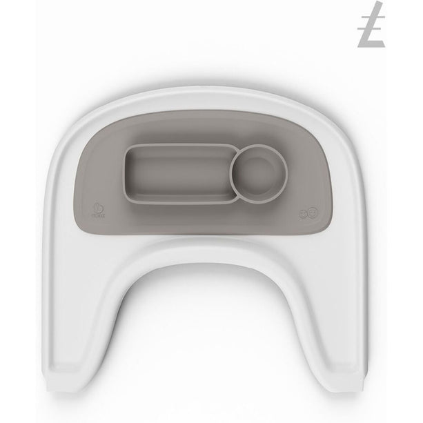ezpz by Stokke placemat for Stokke Tripp Trapp Tray V2