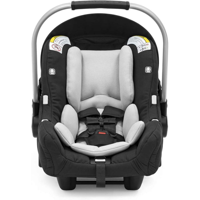 Stokke Pipa by Nuna Infant Car Seat + Base