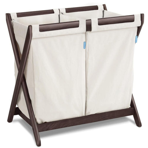UppaBaby Bassinet Stand Hamper Insert